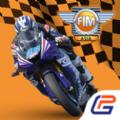 FIM亚洲数码锦标赛中文安卓版下载 v1.0