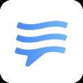 百度如流app官方下载 v8.16.6.0