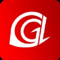 GGC咕咕乐养鸡app领红包福利版 v1.0