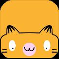 一笔画猫最新赚钱红包版 v1.0