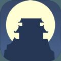 建立一个修仙门派无限功德内购破解版 v1.02
