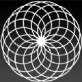 Mathmare小游戏2020最新版 v1.8