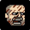 该死的混蛋1.0.0.15无限金币无限体力破解版 v1.0.0.15