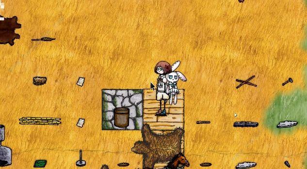 萌萌人生游戏常见FQA总汇 萌新解答一览[多图]图片1