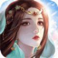 剑域神王手游官方测试版 v1.0