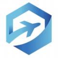 高级飞行模拟器2020最新修改破解版存档 v1.5.7