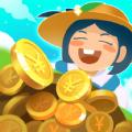筑梦庄园种植游戏领红包赚钱版 v1.0