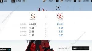 战双帕弥什2020火队角色培养推荐 最强火队怎么搭配?图片3