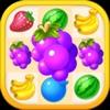 一起消乐水果领红包赚钱福利版 v1.0