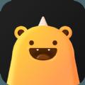焦糖语音交友app官方下载 v4.0.0