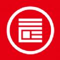 国金上链总库商城app官方下载 v1.0.1