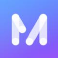 觅寻Meetion交友app软件下载 v1.0