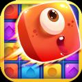 疯狂挖宝石游戏领红包福利版 v1.0.5