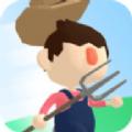 动物收藏家游戏安卓官方最新版 v1.0