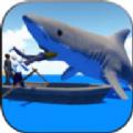 海底猎鲨游戏最新安卓手机版 v1.2