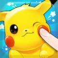 精灵宝可梦Mezastar手游官方测试版(Pokemon Mezastar) v1.0