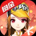QQ飞车心动之旅手游官网最新版 v1.0.0