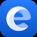 Easy Store挖�V�件app邀��a下�d v1.0.0