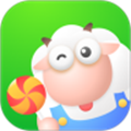 趣�小肥羊游�蝾I�t包��X版 v1.0