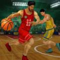 篮球世锦赛2K游戏汉化手机版 v1.0.1