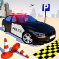 警车驾驶学校2020游戏
