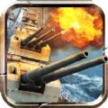 和平战舰手游官方测试版 v1.0.0
