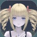 马戏团之夜游戏安卓最新版 v0.1.0.2