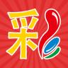 双色球专业版旺彩app