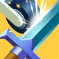 贩剑你会吗安卓版官方游戏下载 v1.3