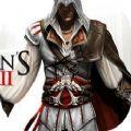 育碧Assassin's Creed Valhalla游戏中文完整版 v1.0