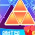 欢乐大拼图游戏领红包福利版 v3.8.01