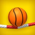 抖音绳索vs球游戏最新安卓版下载 v1.0