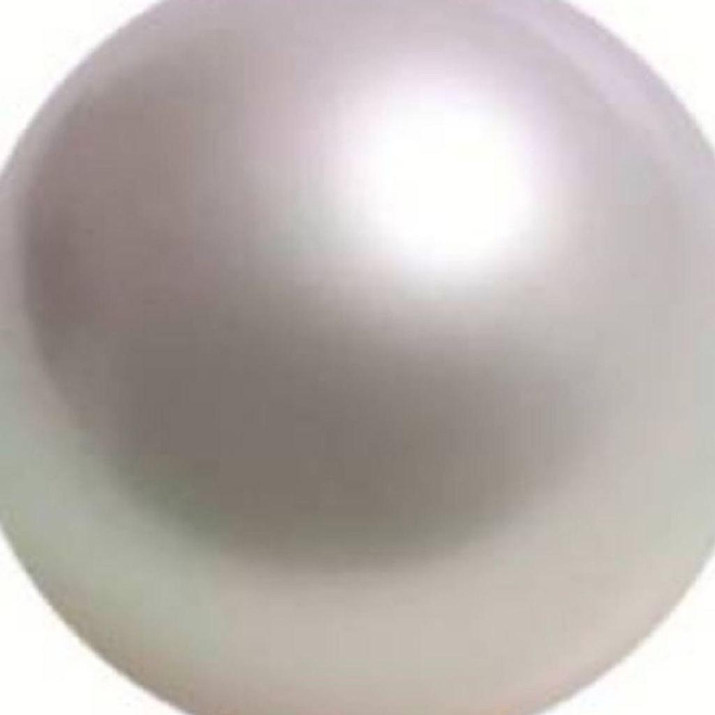 像日��的珍珠�^像�D片大全分享�D片1
