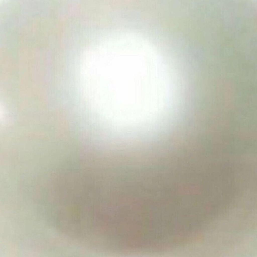 像日��的珍珠�^像�D片大全分享�D3: