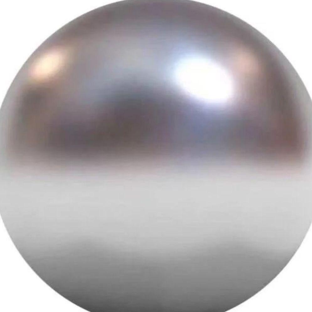 像日��的珍珠�^像�D片大全分享�D片3