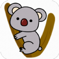 AUC考拉社区app官网版下载 v1.0.8