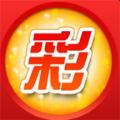 澳门六会彩官方网站app最新版 v1.0