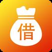 申请必下贷款app官方版入口 v1.0