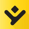 拖米钱包app