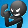 刺客鬼战士游戏安卓手机版 v1.0
