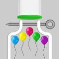Pin Pulls游戏最新官方版下载(销拉杆) v1.0