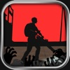 杀戮地带3D游戏安卓中文版 v1.0