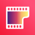 FilmBox by Photomyne