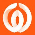 蜂鸟易贷口子app最新版 v1.0