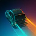 星期天晚上的司机游戏安卓版(Sunday night driver ) v1.0