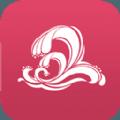 浪花視頻app安卓版下載 v1.2.8