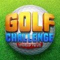 挑战高尔夫环球巡回手游