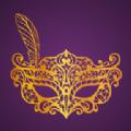 天使的面具社交app官方下载 v1.0.6