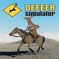 一直平凡的鹿游戏最新官方版下载 v1.16