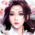 绝顶妖猴手游官网最新版 v1.0